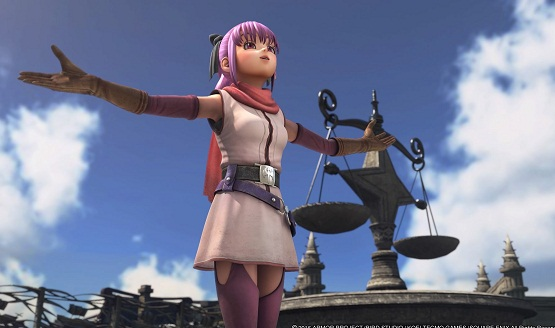 dragon-quest-heroes2-feature328-sky