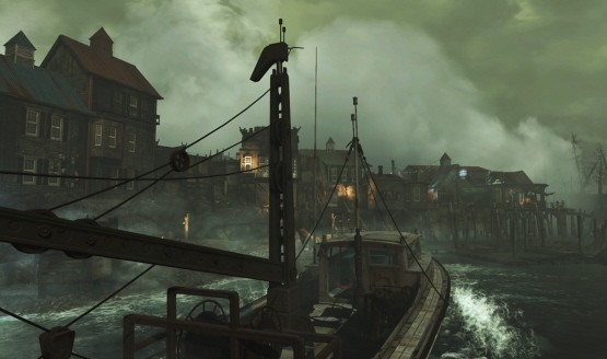 Fallout 4 Far Harbor needs re-download on PS4
