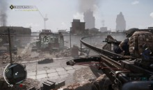 homefronttherevolutionscreenshot555x32856
