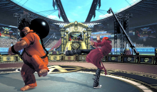king of fighters xiv 555x328