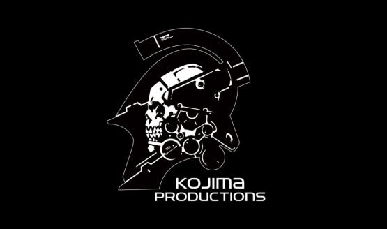 Next Hideo Kojima Game Will be Great, Unless He's the Guy Breaking Into My House