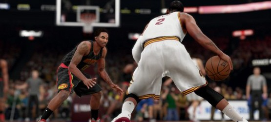 nba2k16screenshot56