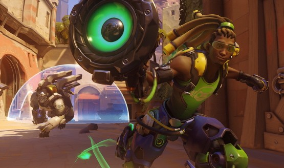 Blizzard Outlines How Overwatch's Play of the Game Operates