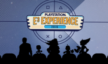playstatione3experience2016