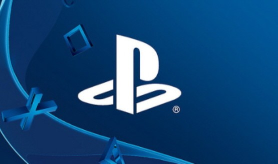 PlayStation Twitter Account Hacked by OurMine, Claims to Have PSN Databases [Updated]