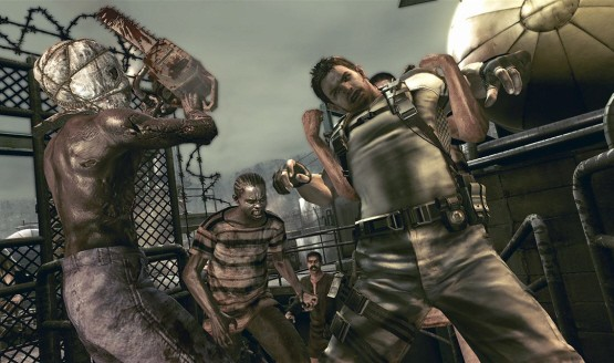 residentevil5ps4555x3283