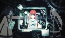 steinsgate0screenshot555x3281