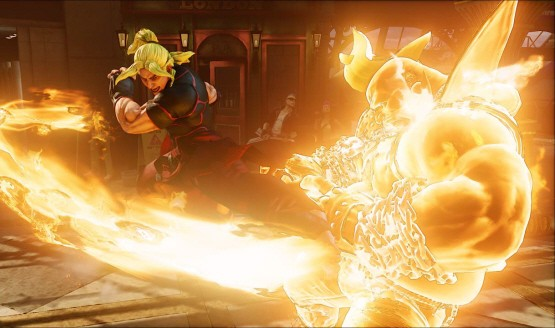 streetfightervscreenshot555x3284