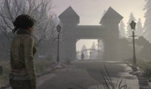 syberia3screenshot555x3281