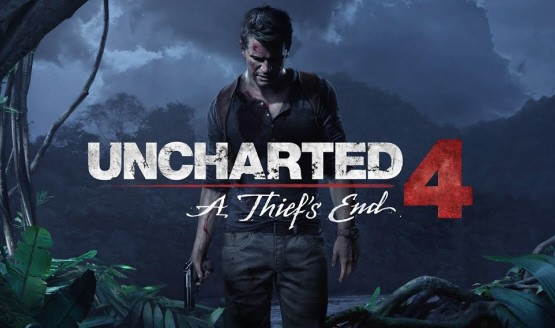 uncharted4athiefsend555x328