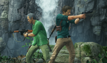 uncharted4featuredimage2