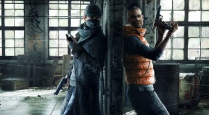 watch-dogs-2-features-worthwhile-sequel-gameplay