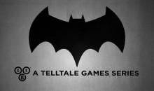 555x328-telltale-batman