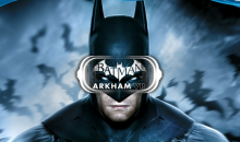 Batman Arkham VR Header preview