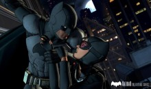 Batman The Telltale Series 01 555x328