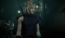 Final Fantasy VII Remake 02 555x328
