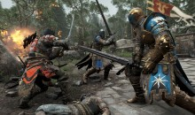 For Honor 01 555x328