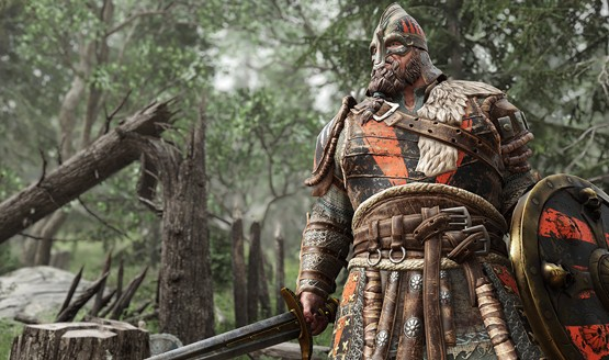 For Honor 02 555x328