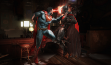 Injustice 2 preview 3