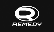 Remedy-New-Game