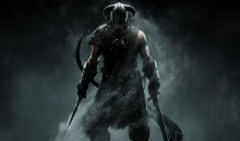 The Elder Scrolls V Skyrim 03 555x328