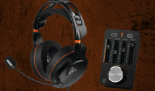 Turtle-Beach-Elite-Pro-review