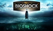 bioshock-the-collection-1
