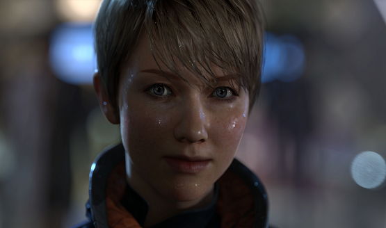 detroit become human 555x328