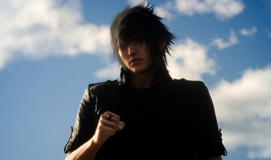 ffxv-cloud-ring-feature328