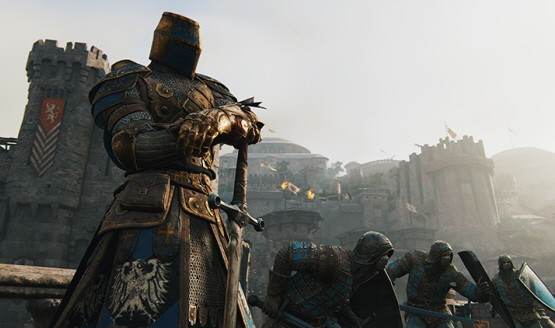 forhonor555x328
