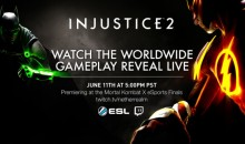 injustice2gameplayreveal