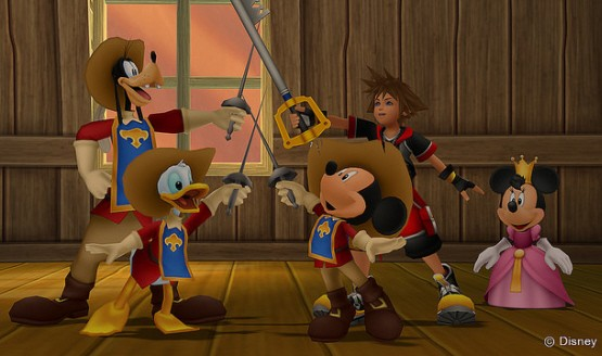 kingdomheartshd2.8screenshot555x3282