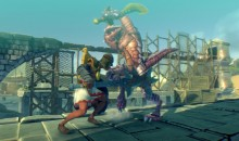 pharaonic-screenshot2