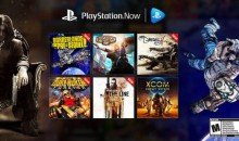 playstation-now-june-2016