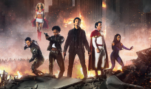 powers season 2 episode 4 stealing fire review header