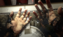 prey-screenshot11