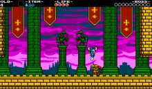 shovel-knight-555x328