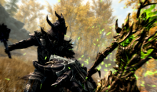 skyrim-special-edition-screenshot7