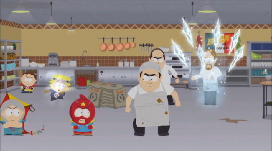 south park the fractured but whole preview 2
