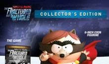 southparkthefracturedbutwholecollectorsedition1