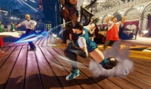 street-fighter-v-update-june303