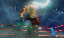 streetfightervcinematicstoryexpansion2