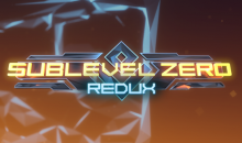 sublevel-zero-redux-box-art