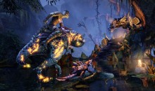 the-elder-scrolls-online-shadows-of-the-hist-screenshot1
