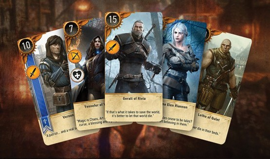 the-witcher-3-gwent