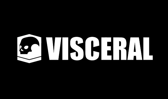 visceral games closing