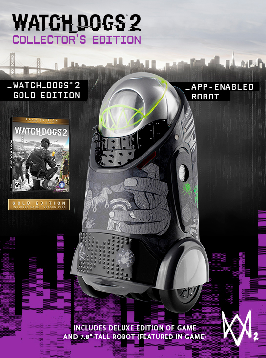 watchdogs2collectorsedition1