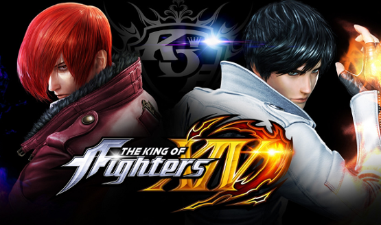 King of Fighters XIV scores a demo and new trailer