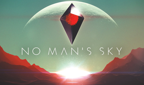 No Man's Sky's Sean Murray Received Death Threats Over Butterflies