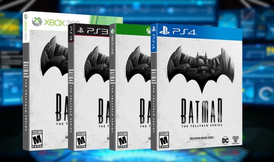 batman-the-telltale-series-disc